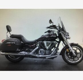 2017 Yamaha V Star 950 for sale 200863131