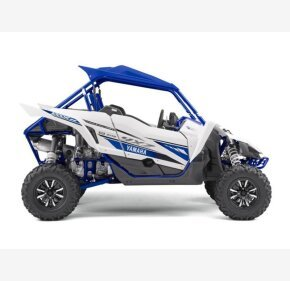 2017 Yamaha YXZ1000R for sale 200371107