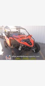 2017 Yamaha YXZ1000R for sale 200637331
