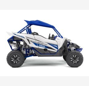 2017 Yamaha YXZ1000R for sale 200679118