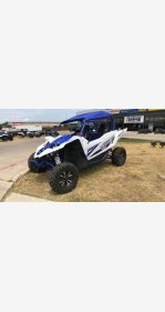 2017 Yamaha YXZ1000R for sale 200680522