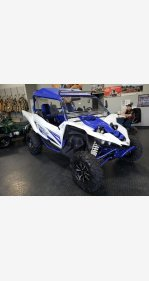 2017 Yamaha YXZ1000R for sale 200701580