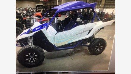 2017 Yamaha YXZ1000R for sale 200720608