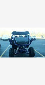 2017 Yamaha YXZ1000R for sale 200745907