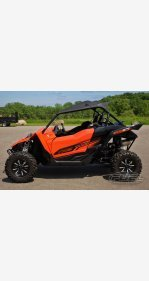 2017 Yamaha YXZ1000R for sale 200760123