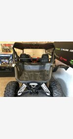 2017 Yamaha YXZ1000R for sale 200801445