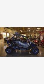 2017 Yamaha YXZ1000R SS SE for sale 200933727
