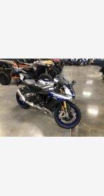 2017 Yamaha YZF-R1M for sale 200671052