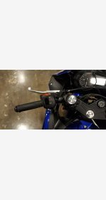 2017 Yamaha YZF-R3 for sale 200718613