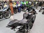 2017 Yamaha YZF-R6 for sale 201063428