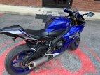 2017 Yamaha YZF-R6 for sale 201148740