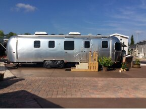Used Travel Trailers For Sale >> Travel Trailer Rvs For Sale Rvs On Autotrader