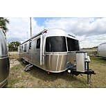 2018 Airstream Classic for sale 300224902