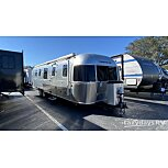 2018 Airstream Classic for sale 300283244