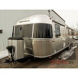2018 Airstream Classic for sale 300290382