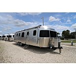 2018 Airstream Classic for sale 300312533