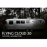 2018 Airstream Flying Cloud for sale 300212470