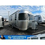 2018 Airstream Other Airstream Models for sale 300260950