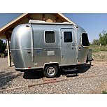2018 Airstream Sport for sale 300329904