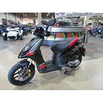 2018 Aprilia SR 50 for sale 200842749