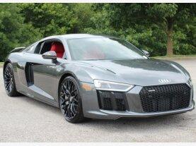 2018 Audi R8 for sale 101078360