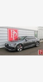 2018 Audi RS5 Coupe for sale 101433322