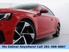 2018 Audi RS5 for sale 101558695