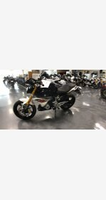 2018 BMW G310R for sale 200604758