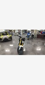 2018 BMW G310R for sale 200679165
