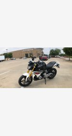2018 BMW G310R for sale 200865687
