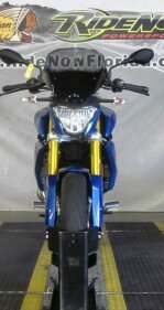 2018 BMW G310R for sale 200939921