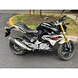 2018 BMW G310R for sale 201124126