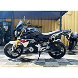 2018 BMW G310R for sale 201153258