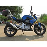 2018 BMW G310R for sale 201156493