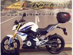2018 BMW G310R for sale 201159655