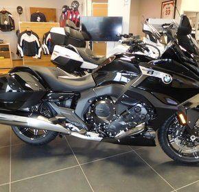 2018 BMW K1600B for sale 200525833