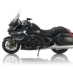 2018 BMW K1600B for sale 200529031