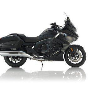 2018 BMW K1600B for sale 200533632