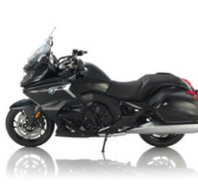 2018 BMW K1600B for sale 200533636