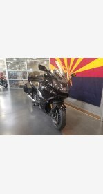 2018 BMW K1600B for sale 200569937