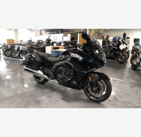 2018 BMW K1600B for sale 200591580