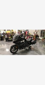 2018 BMW K1600B for sale 200592948