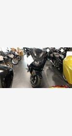 2018 BMW K1600B for sale 200602360