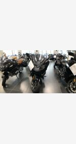 2018 BMW K1600B for sale 200602367