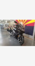 2018 BMW K1600B for sale 200656627