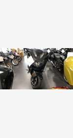 2018 BMW K1600B for sale 200679229