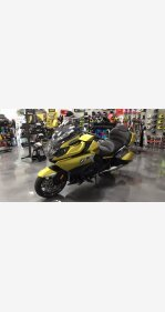 2018 BMW K1600B for sale 200679249