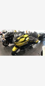 2018 BMW K1600B for sale 200679251