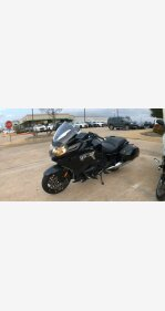 2018 BMW K1600B for sale 200691171