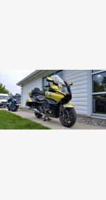 2018 BMW K1600B for sale 200747063